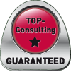 Top consulting guaranteed