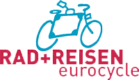 Biking tours and cycle holidays - eurocycle.at